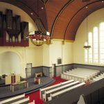 Vredekerk De Lier