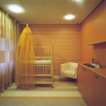 Zuwe Hofpoort Ziekenhuis RPC Moeder en kind centrum