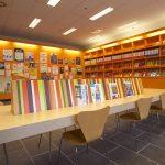 Avans Hogeschool Centraal Informatie Centrum