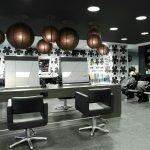 Gerla's Haarstudio