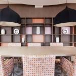 Annekoos Littel Interieurarchitecten bni - Het Zonnehuis Westwijk