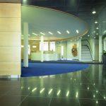 Rabobank Rijn en Veenstromen verkoopkantoor Mijdrecht