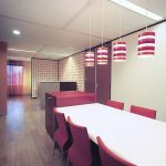 Rabobank Gouwestreek adviescentrum Gouda