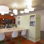 XB kantoor Almere