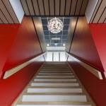 Annekoos Littel Interieurarchitecten bni - De Annenborch