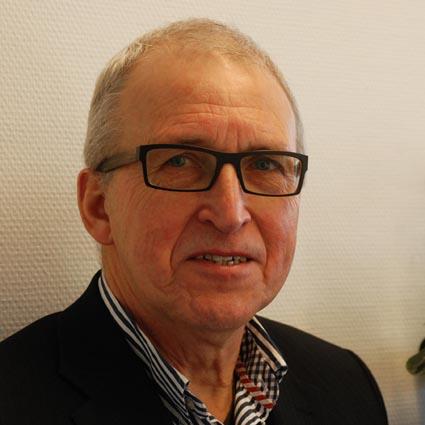 Ton van der Horst portretfotos 003kopie