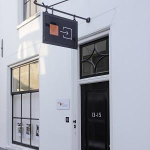 Annekoos Littel Interieurarchitecten bni