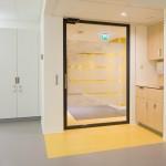 Cardiologie Bronovo ziekenhuis