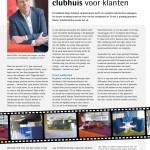 Rabobank Regio Schiphol - Annekoos Littel