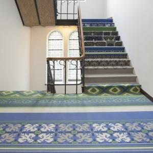 Het Klooster Annekoos Littel