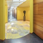 Annekoos Littel interieurarchitecten