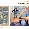 Vios voor-na layout website4